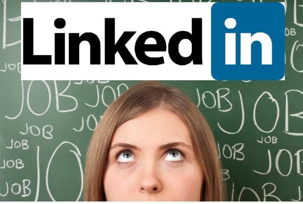 Cómo Publicar Ofertas de Empleo en Linkedin Gratis
