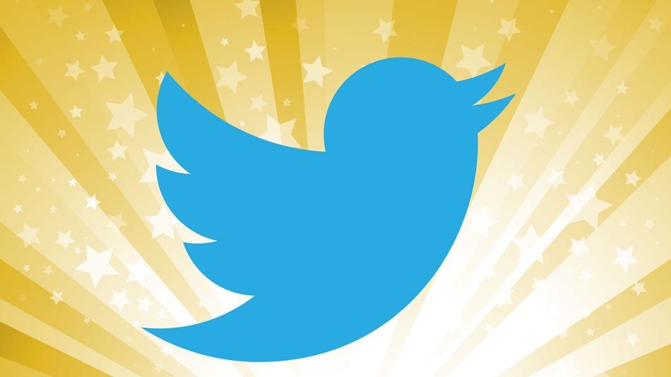 destacar_twitter