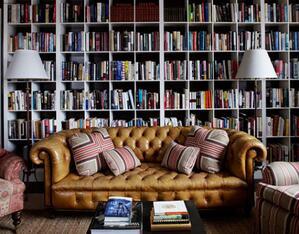 biblioteca-em-casa-fotos