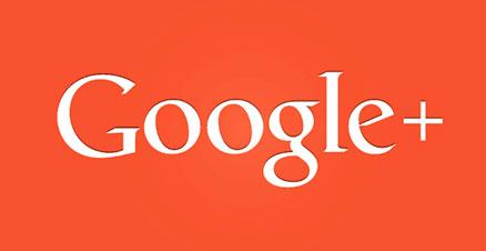 Cómo Reclutar en Google+ [Guía Básica]