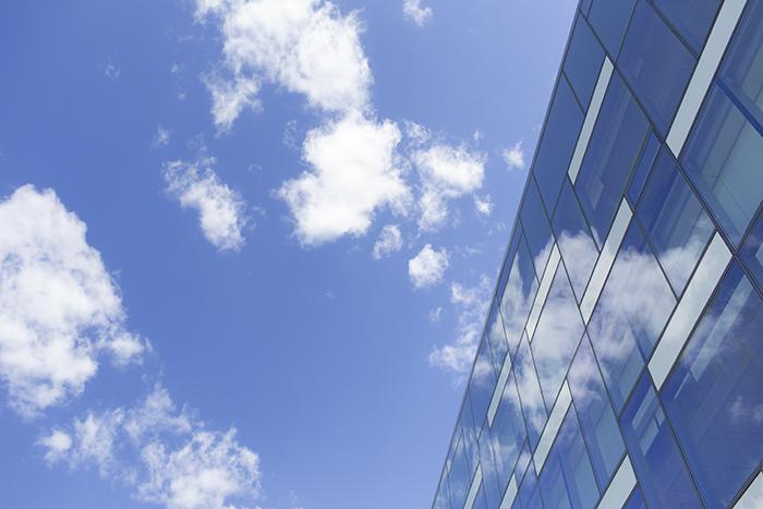 Sube tu Software de Reclutamiento a la nube
