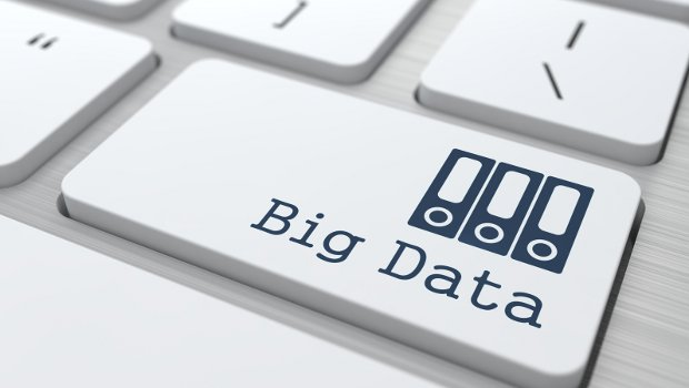 Los 6 Beneficios de Utilizar el Big Data en Recursos Humanos
