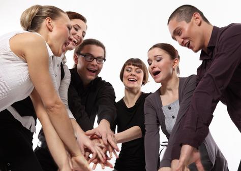 ¿Sabes Cómo Reclutar a Jóvenes Talentos?