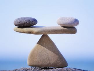 Reclutamiento 2.0: El equilibrio entre el dar y el recibir