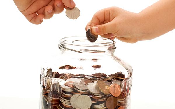 ¿Cómo Reclutar con un Presupuesto Reducido al Mejor Talento?
