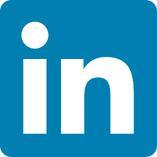 linkedin_reclutamiento