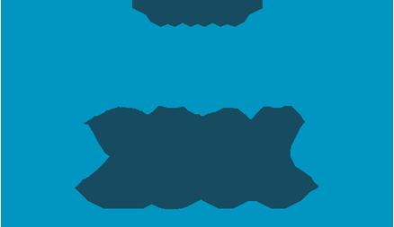 Los Mejores Post de Reclutamiento del 2014