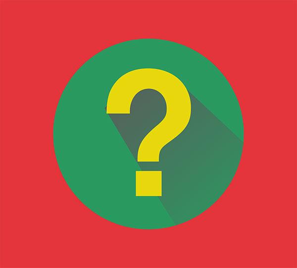 ¿Cómo Elegir el Portal de Empleo Correcto Para Encontrar Empleados?