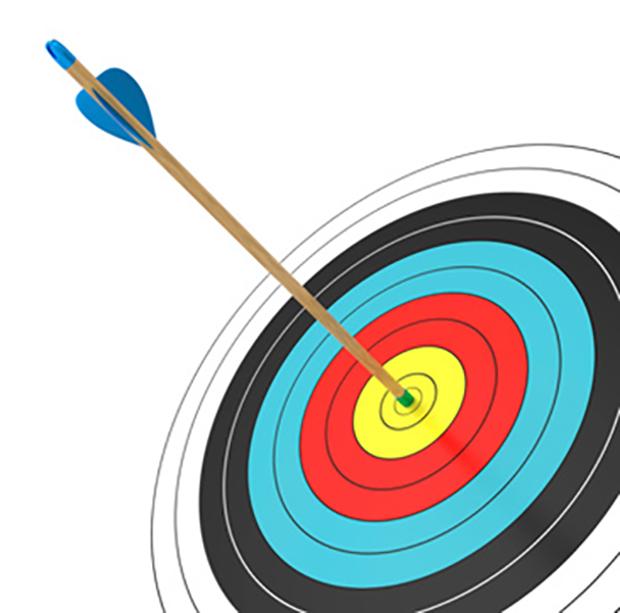 5 Puntos Imprescindibles de Toda Estrategia de Reclutamiento