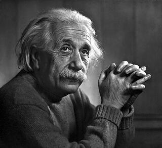 Einstein Tips Atraer Talento