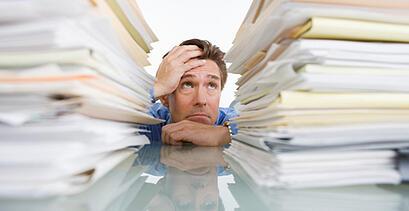 stressed_employee.jpg