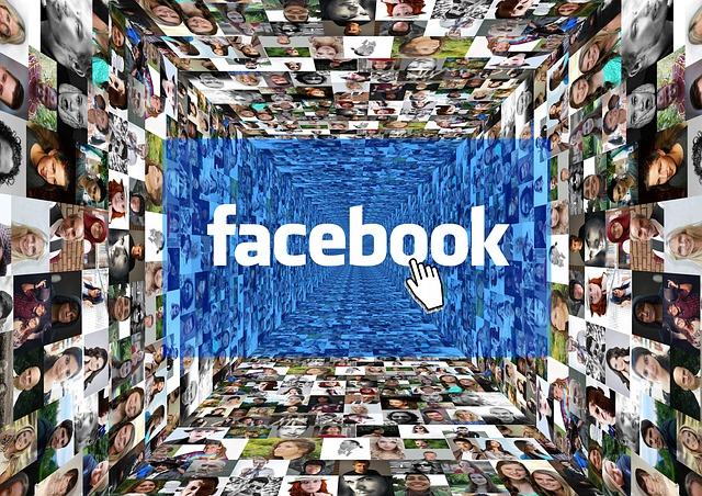 Tu Página de Facebook: Una Fuente Escondida de Talento