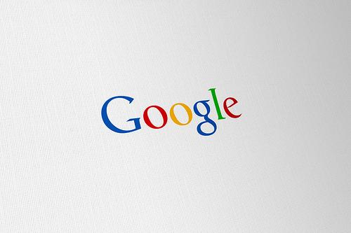 Empresas y Reputación Online en Buscadores