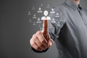 reclutamiento_redes_sociales