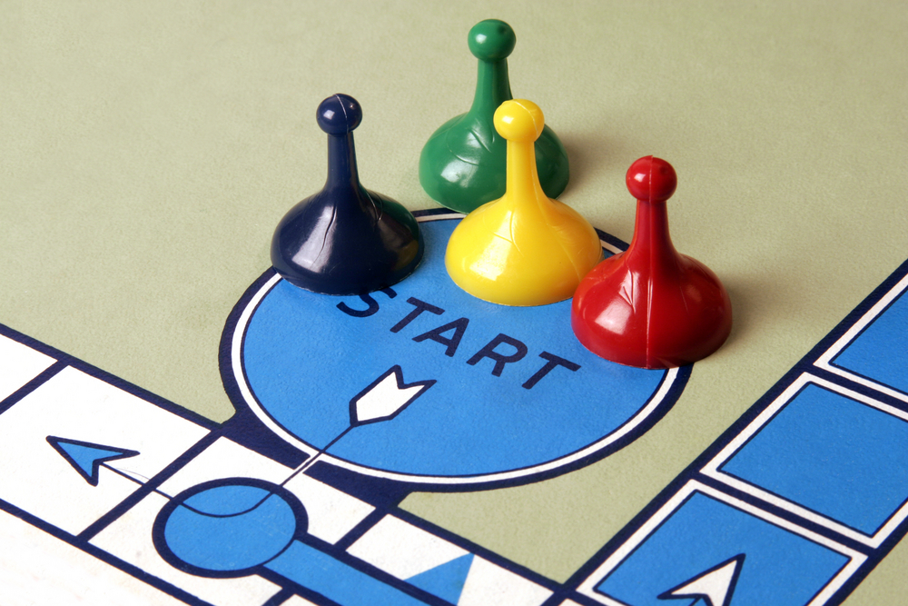 Gamificación y Recursos Humanos: ¿Jugamos a Reclutar? (Parte 1)