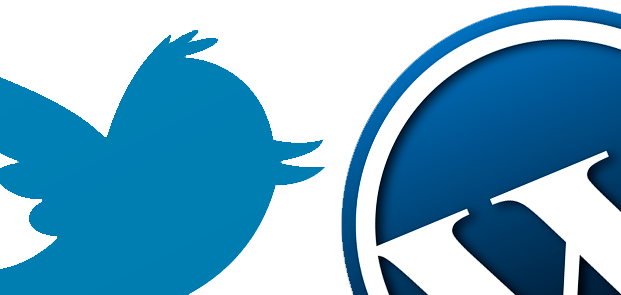 Reputación Digital de Candidatos II: Twitter y Blogs