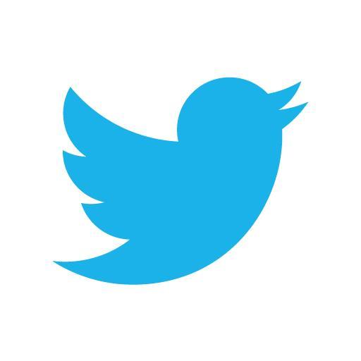 twitter_reclutamiento