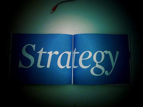 Cómo Construir una Estrategia Activa de Reclutamiento [6 Consejos]