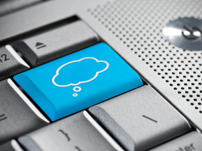 Del Papel al Cloud Recruitment