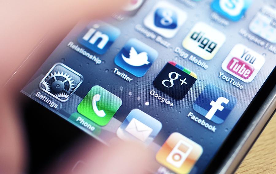 ¿Por qué nos Afecta el Social Media para Reclutar?