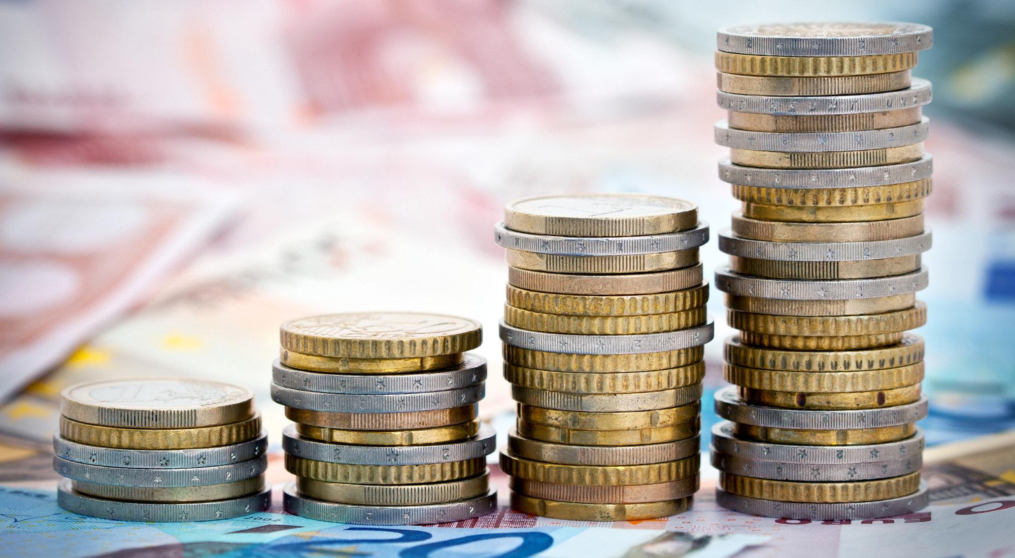 5 Consejos Clave para Reclutar con Presupuesto Ajustado