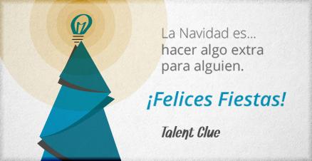 felicesfiestas-talentclue2