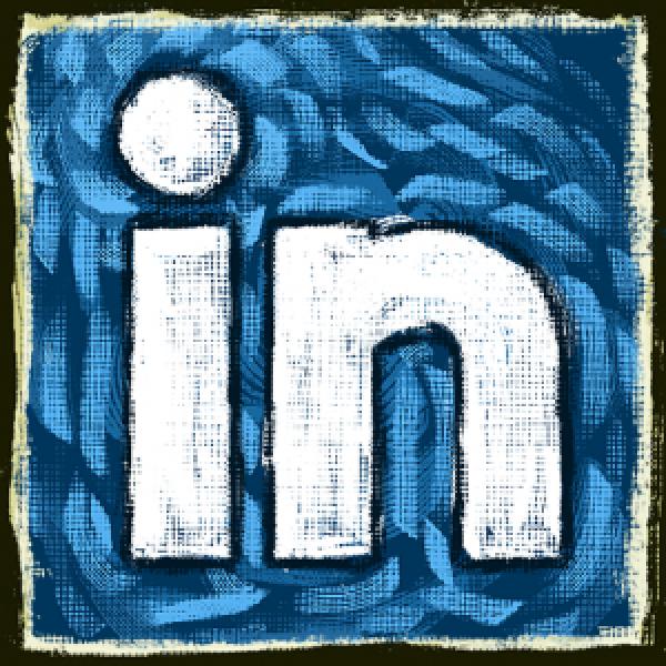 Reclutar en Linkedin