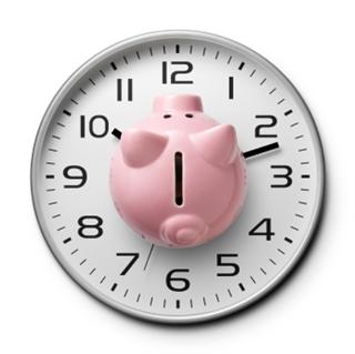 Ahorrar Tiempo ¿Cómo Solucionar el Gran Problema del Reclutamiento?