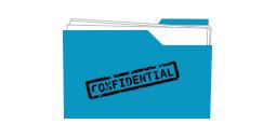 Novedades: Grupos de Trabajo, Posiciones Confidenciales, Notificaciones y Mucho Más...