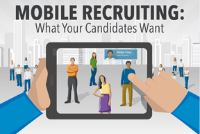 mobile-recruitment