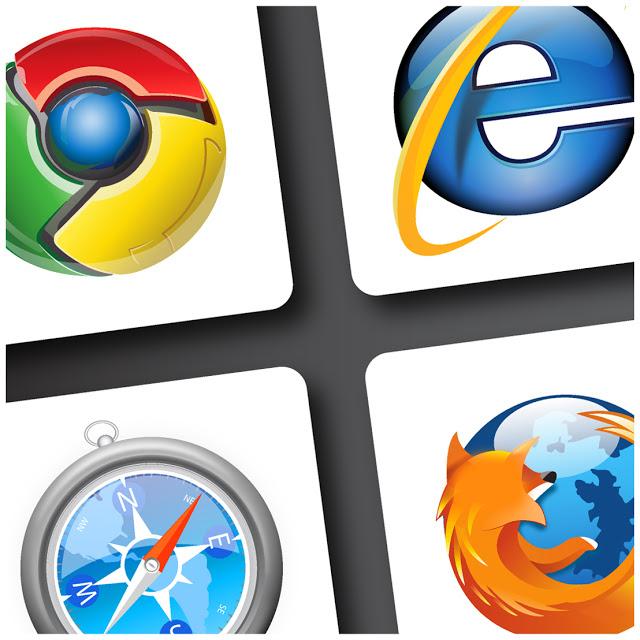 Reclutamiento y Big Data: Dime qué navegador usas y te diré si te contrato