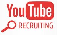 Cómo Utilizar Youtube para Reclutar