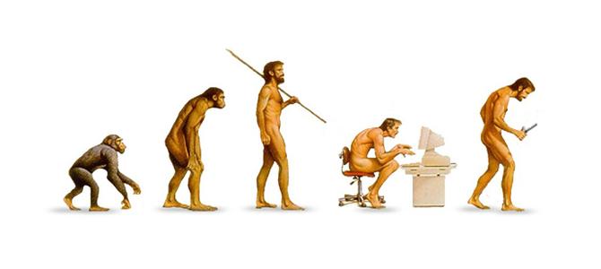 Evolucion_Saas