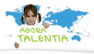 Huella Digital - Talento y Reclutamiento en Red
