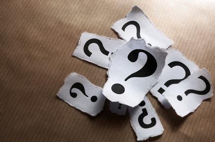 Reclutamiento 2.0: ¿Sabemos Realmente lo Que Es?