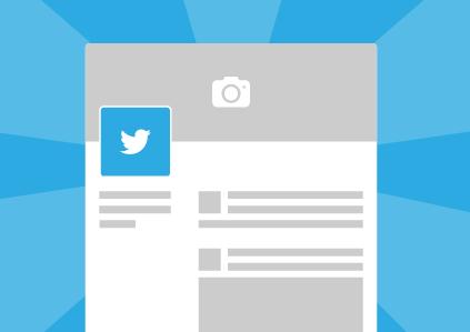 Reclutar en Twitter: Más Fácil Con el Nuevo Perfil