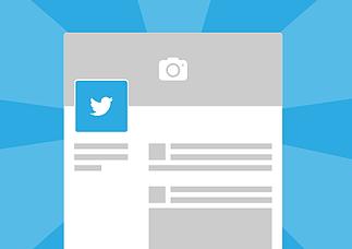 Nuevo_perfil_twitter_rrhh