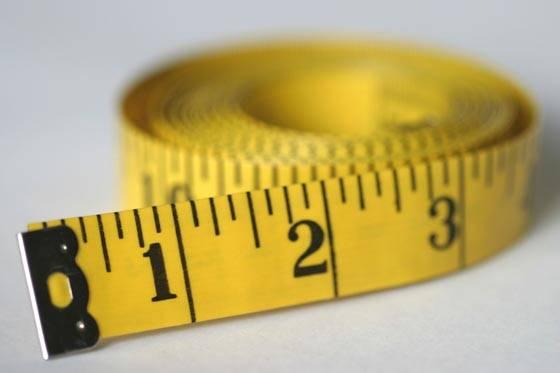 3 Simples Métricas Que Deberías Analizar de tus Fuentes de Reclutamiento