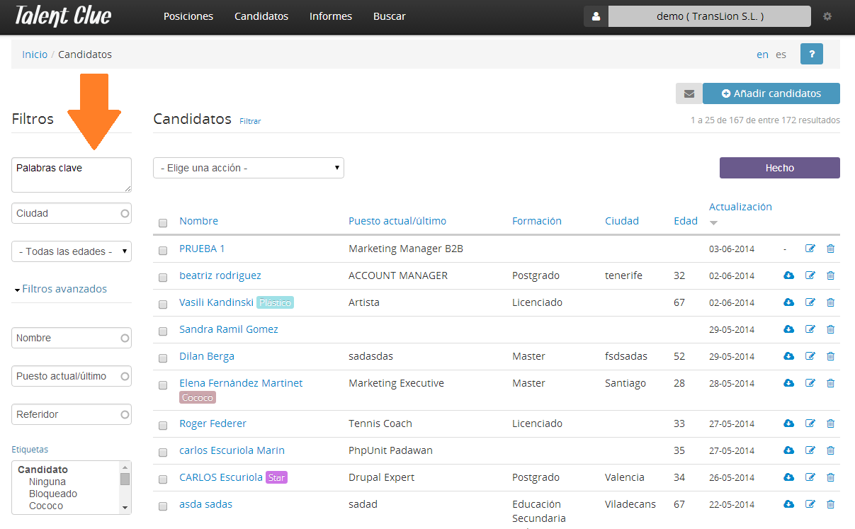 base_datos_candidatos