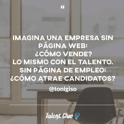 3_maneras_de_atraer_taIento-02.png
