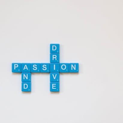 Palabras clave en ofertas de empleo