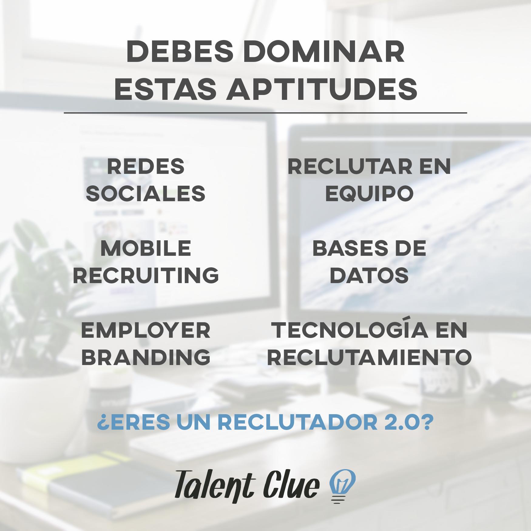 Debes_dominar_estas_aptitudes.png
