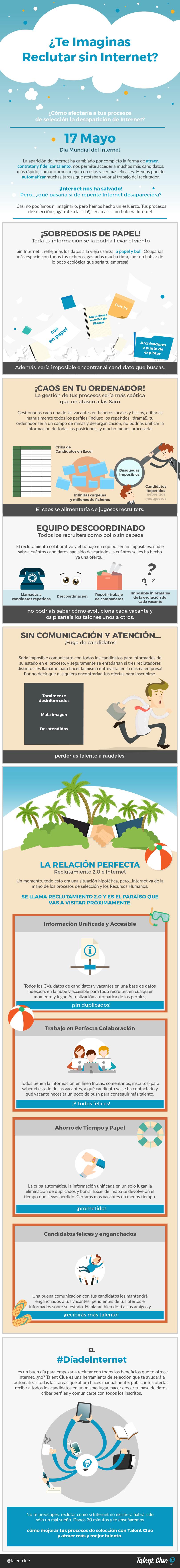 Infografia_Reclutar_Sin_Internet_Dia_de_Internet.png