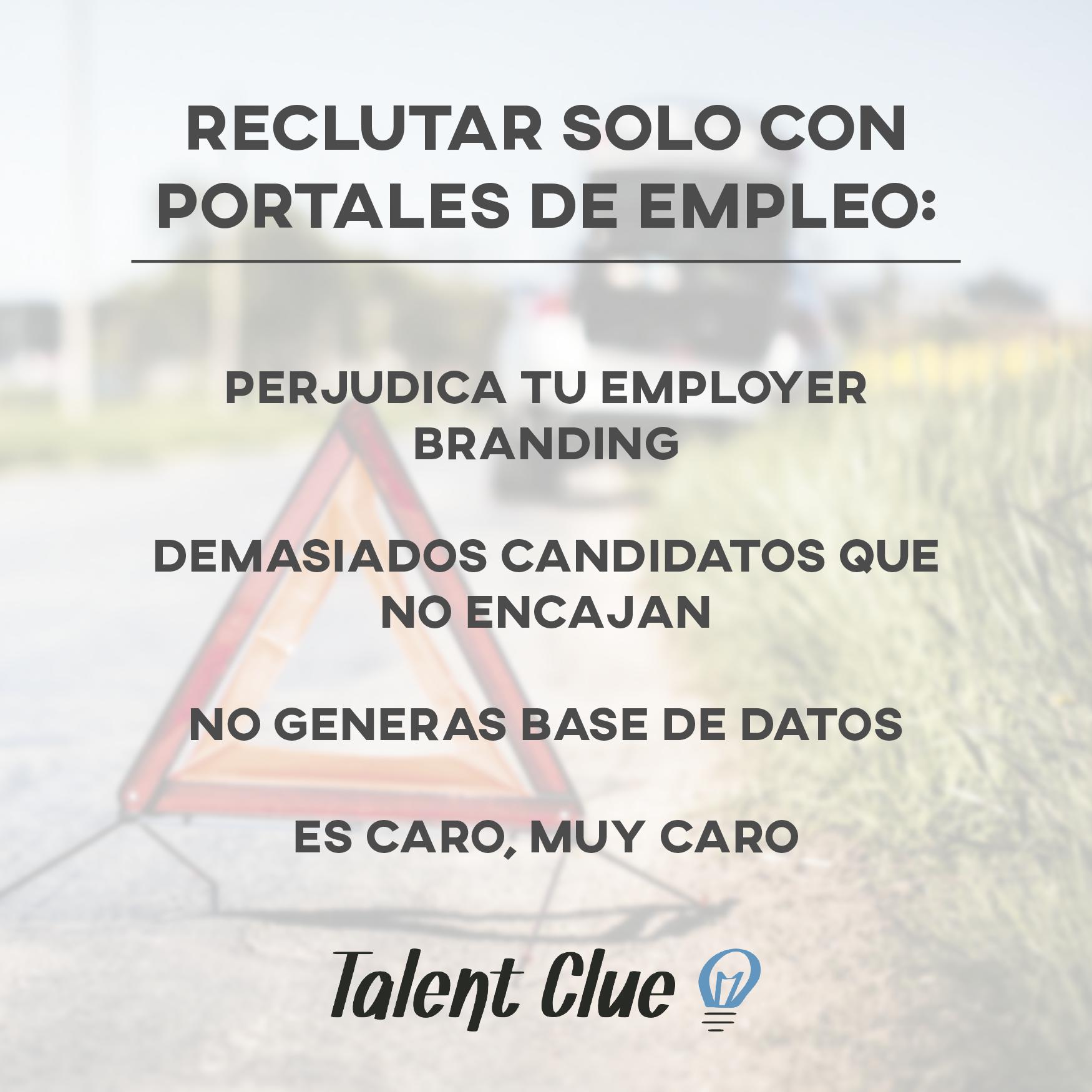 Reclutar_solo_con_portales_de_empleo.png