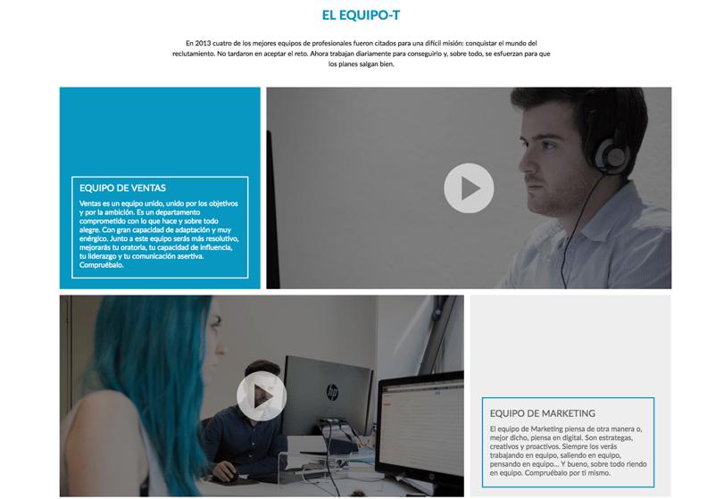 Trabaja_con_nosotros__nete_al_equipo_de_Talent_Clue__1.png