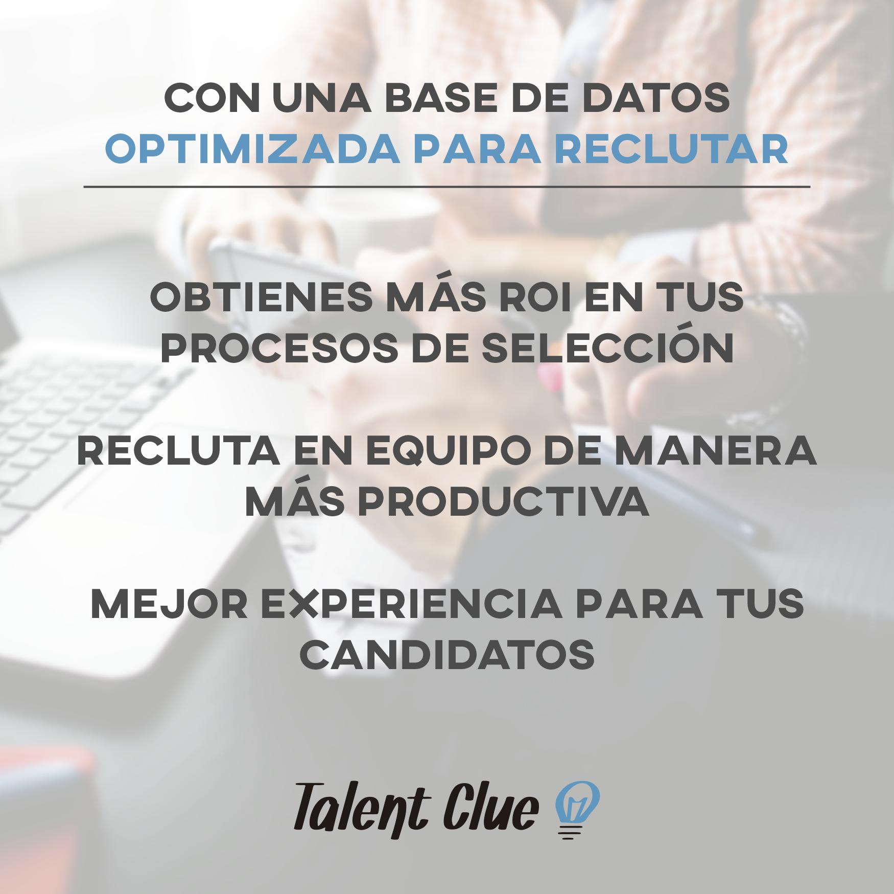 Con_una_Base_de_Datos_optimizada_para_reclutar.png