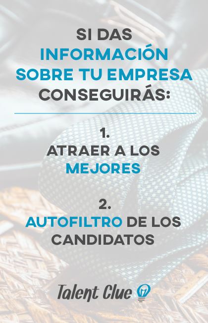 malos-candidatos-quote.png