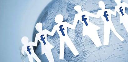 FacebookRecruiting.jpg
