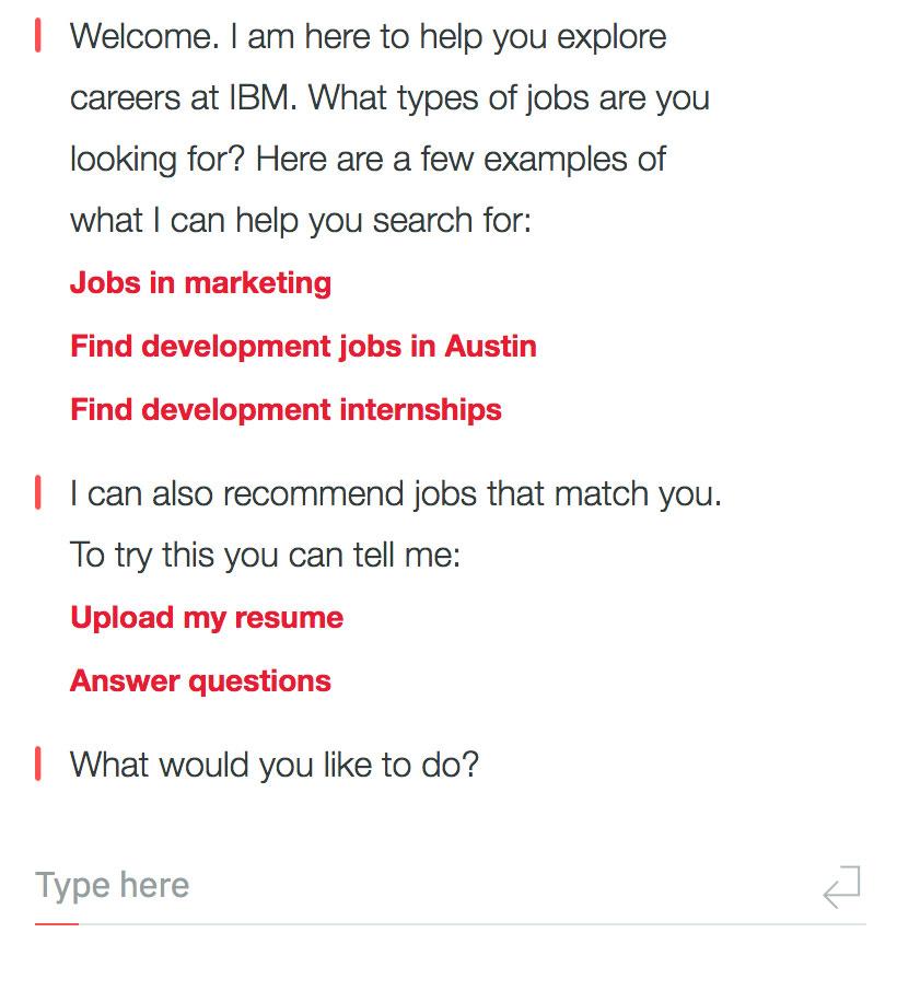 IBM_watson_application