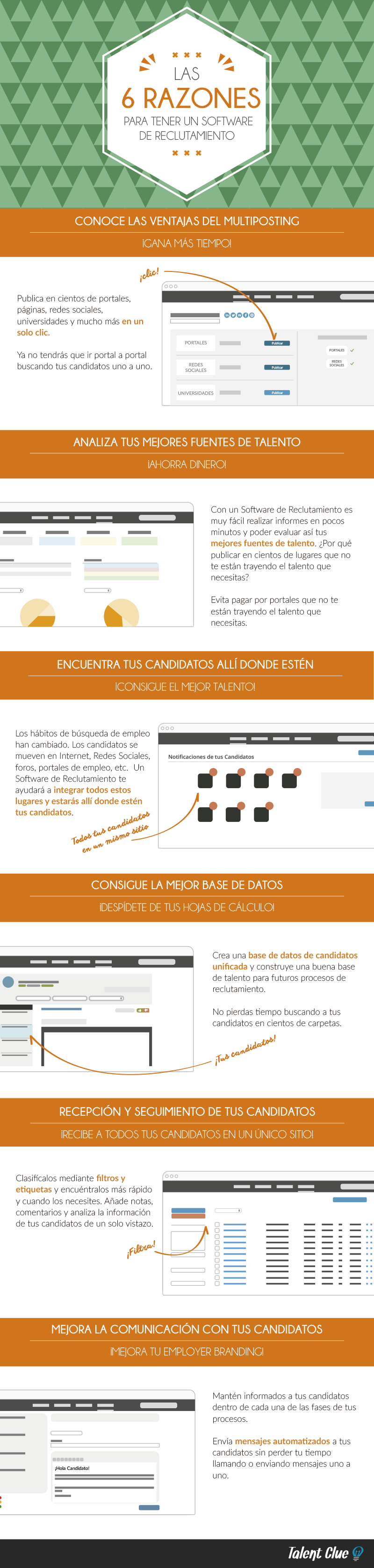 INFOGRAFIA_SOFTWARE_RECLUTAMIENTO_2.png